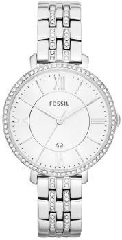 Fossil ES3545 - zegarek damski