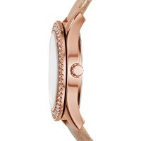 Fossil ES3816 zegarek damski Stella