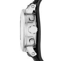ES3817 - zegarek damski - duże 4