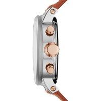 ES3837 - zegarek damski - duże 4