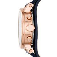 ES3838 - zegarek damski - duże 4