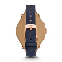ES3838 - zegarek damski - duże 5