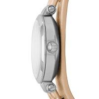 Fossil ES3854 zegarek damski Georgia