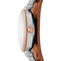 Fossil ES3855 zegarek damski Georgia