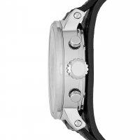 ES3946 - zegarek damski - duże 4