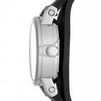 Fossil ES3948 zegarek damski Boyfriend