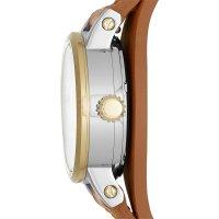 Fossil ES3949 zegarek damski Boyfriend