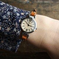 ES4025 - zegarek damski - duże 5