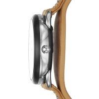 Fossil ES4175 zegarek damski Tailor