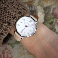 ES4206 - zegarek damski - duże 4