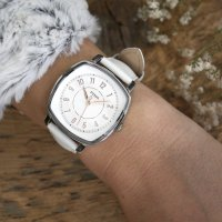 ES4216 - zegarek damski - duże 4