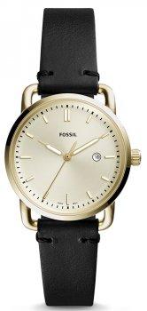 Fossil ES4308 - zegarek damski