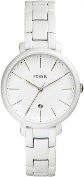 Fossil ES4397 - zegarek damski