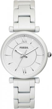 Fossil ES4401 - zegarek damski