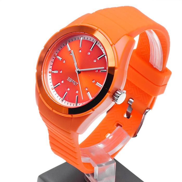 Esprit ES900642009 damski zegarek Damskie pasek