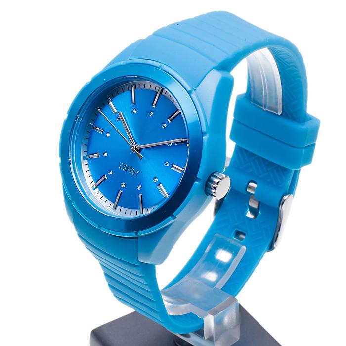 Esprit ES900642011 damski zegarek Damskie pasek