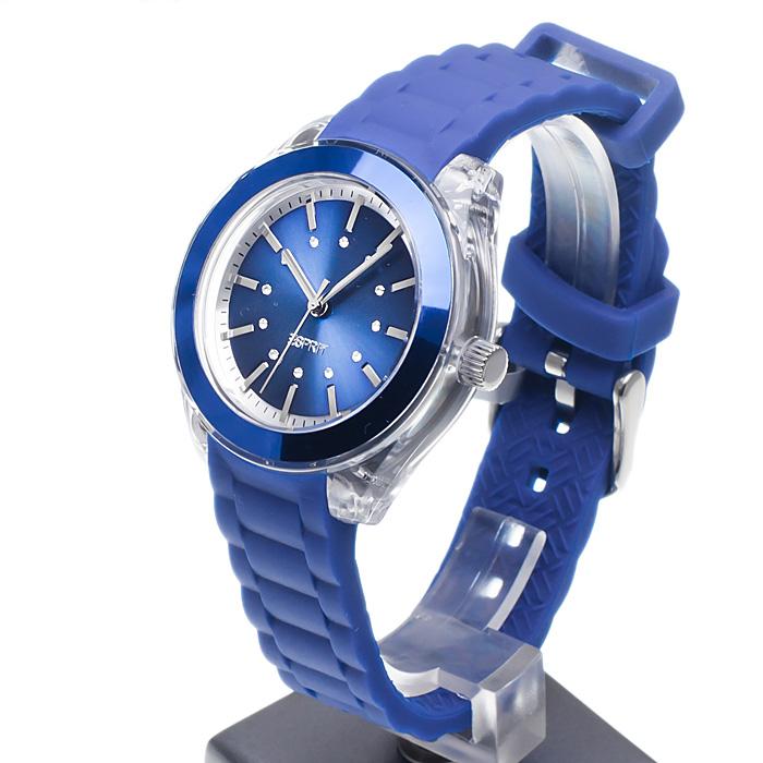 Esprit ES900682009 damski zegarek Damskie pasek