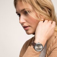 ES906562002 - zegarek damski - duże 4