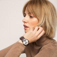 Zegarek damski Esprit damskie ES906582002 - duże 4