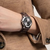 ES906582003 - zegarek damski - duże 4