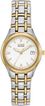 Citizen EW1264-50A - zegarek damski