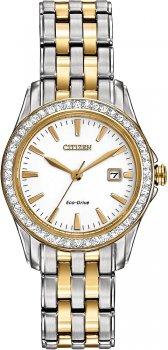 Citizen EW1908-59A - zegarek damski