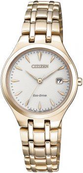 Citizen EW2483-85B - zegarek damski