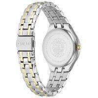 EW2494-89B - zegarek damski - duże 5