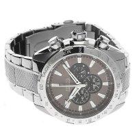 F16488-A-POWYSTAWOWY - zegarek męski - duże 4