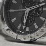 F16488-A-POWYSTAWOWY - zegarek męski - duże 7