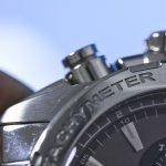 F16488-A-POWYSTAWOWY - zegarek męski - duże 8