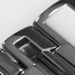 F16535-1-POWYSTAWOWY - zegarek damski - duże 7