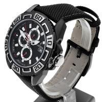 F16584-9 - zegarek męski - duże 5