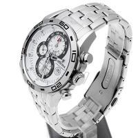 F16654-1 - zegarek męski - duże 5