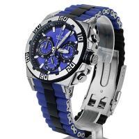 zegarek Festina F16659-6 męski z chronograf Tour De France
