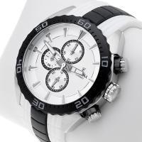 F16664-1 - zegarek męski - duże 4