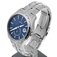 F16679-2 - zegarek męski - duże 5