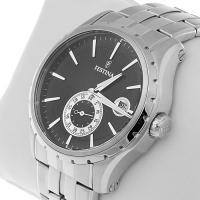 F16679-4 - zegarek męski - duże 4