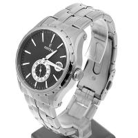 F16679-4 - zegarek męski - duże 5