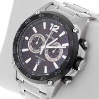 Festina F16680-3 zegarek męski Chronograf