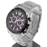 zegarek Festina F16680-3 męski z chronograf Chronograf