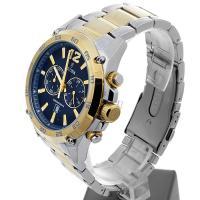 F16681-2 - zegarek męski - duże 5