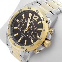 F16681-3 - zegarek męski - duże 4