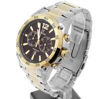 F16681-3 - zegarek męski - duże 5