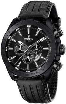 Festina F16902-1 - zegarek męski