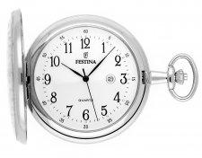Festina F2023-1 - zegarek męski