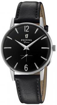Festina F20248-4 - zegarek męski
