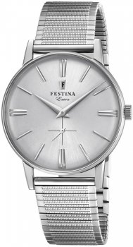 Festina F20250-1 - zegarek męski