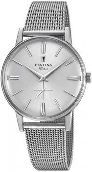 Festina F20252-1 - zegarek męski