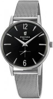 Festina F20252-4 - zegarek męski